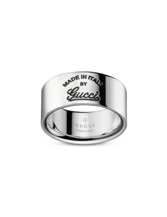 Craft Collection Ring