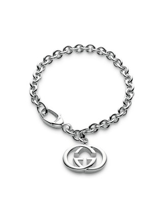 G'S Collection Bracelet