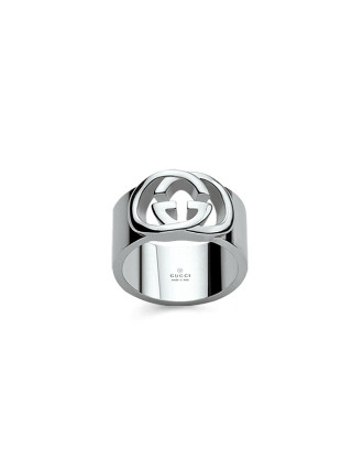 G'S Collection Ring