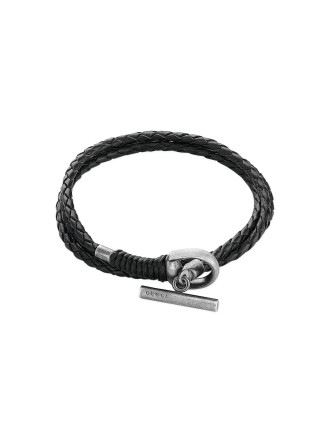 Men's Collection Bracelet