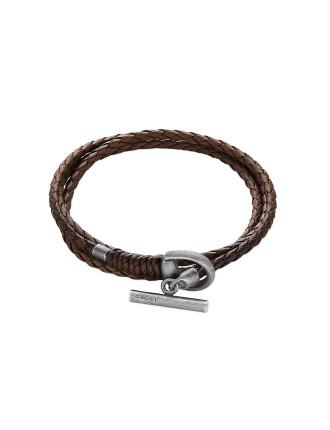 Men's Collection Bracelet