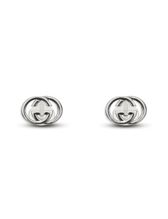 Men's Collection Cufflink