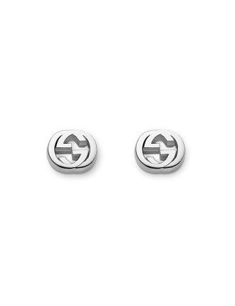 Trademark Collection Earring