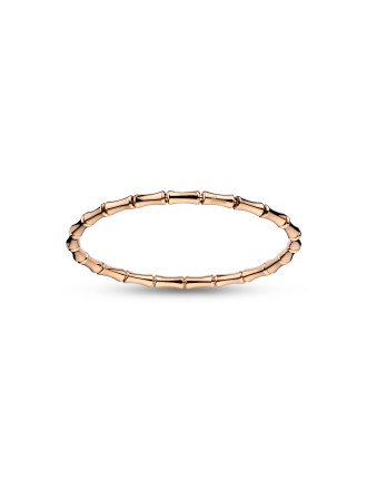 Bamboo Collection Bracelet