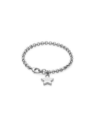 Trademark Collection Bracelet