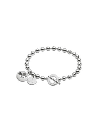 Boule Collection Bracelet