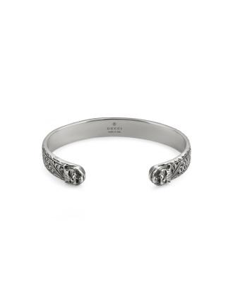 Gato Collection Bracelet