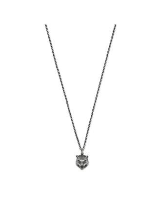 Gato Collection Necklace