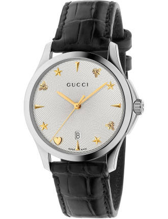 G-Timeless Automatic Collection Timepiece