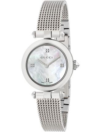 Diamantissima Collection Timepiece