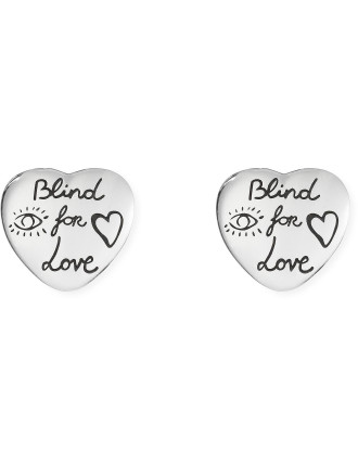 Blind For Love Collection