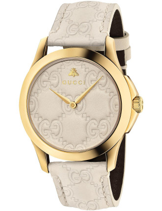 G-Timeless Signature Collection