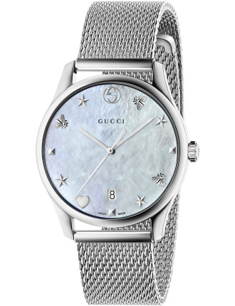 G-Timeless Slim Collection
