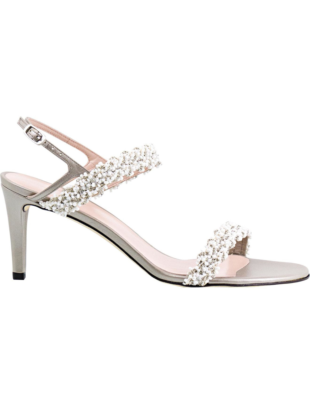 Bridal Shoes Melbourne Low Heel 2018 Flats Wedges Pics In Stan Mid Ivory Photos