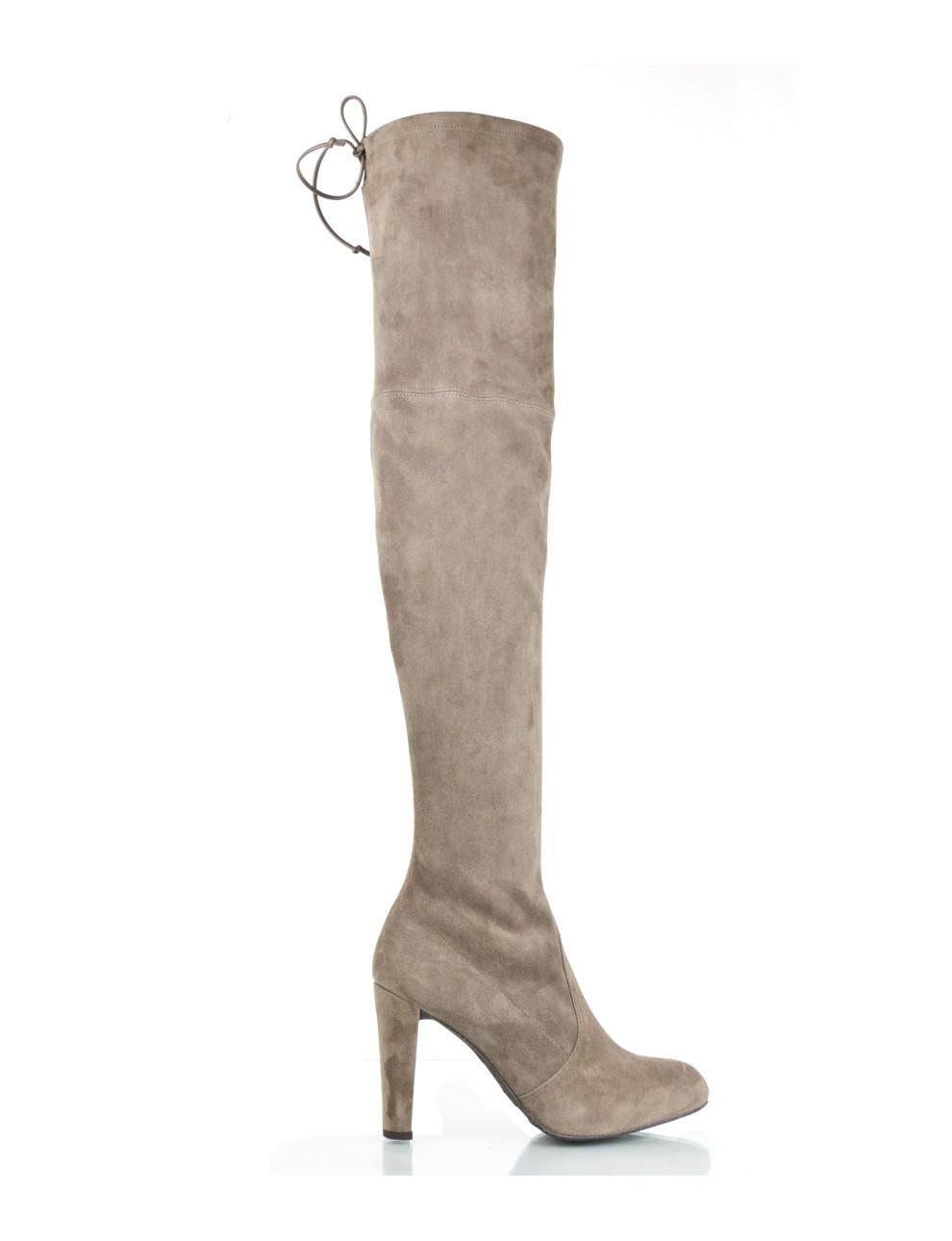 Women's Boots | Buy Designer Boots for Women Online | David Jones