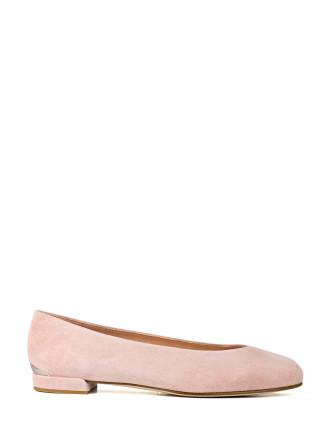 Chicflat Modern Ballet Flat