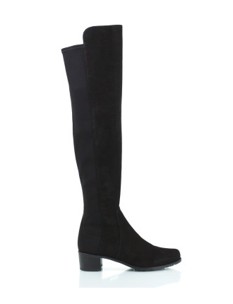 Reserve Classic Over The Knee Boot