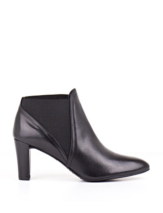 Tryme Ankle Boot