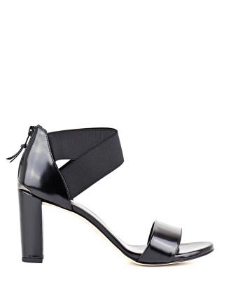 Sexyflex Two Strap Sandal