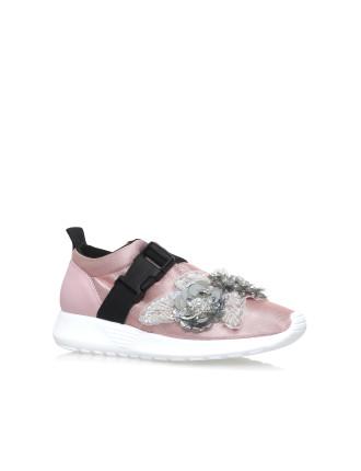 shoes  david jones