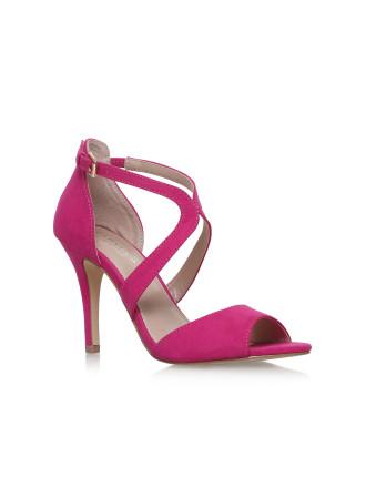 Carvela Jett Pink