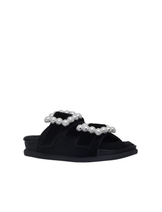 Carvela-Candy-Black
