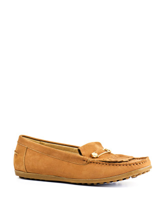 Glade Classic Loafer