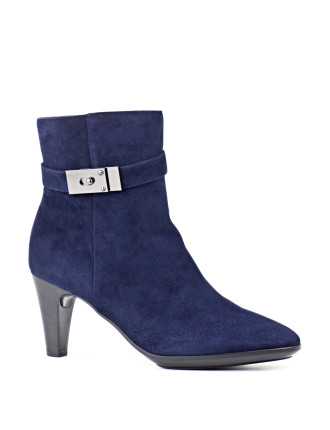 Danelle Ankle Boot