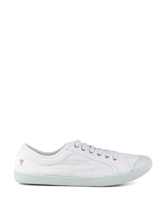 Ivana Canvas Sneaker
