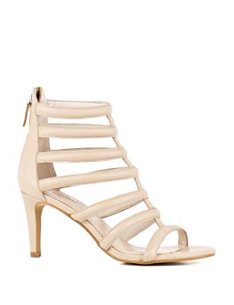 Roman Gladiator Heel