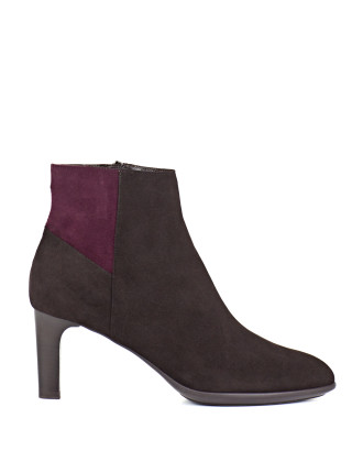 Debra Ankle Boot