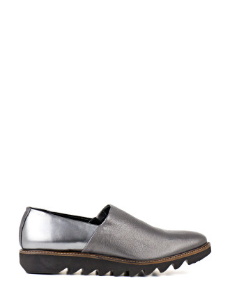 Garret Ultralight Slip-On