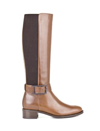 Orella Classic Knee Boot