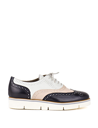 Polar Ultra-Light Brogue