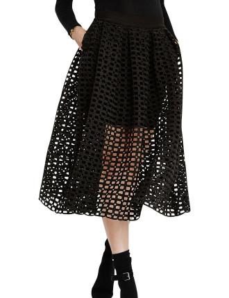 Jolane Skirt