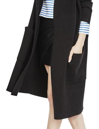 Jonesba Skirt
