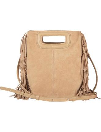 Shelton Handbag