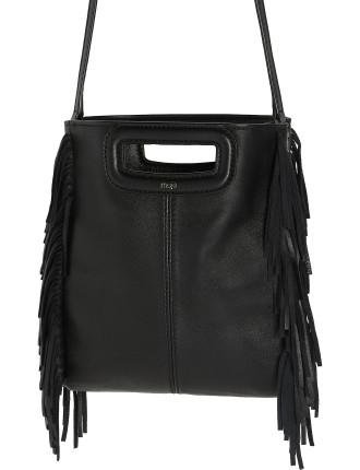 Shelt Handbag