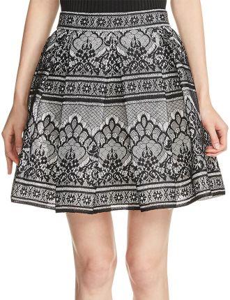 Jour Skirt