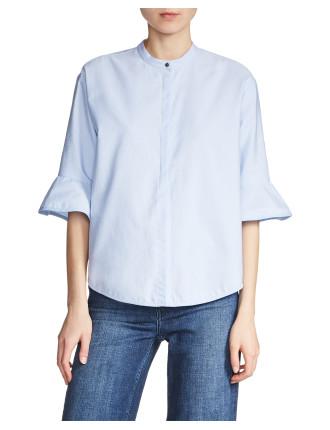 Charly Shirt