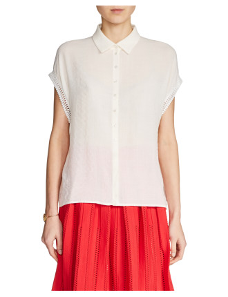 Coleta Shirt