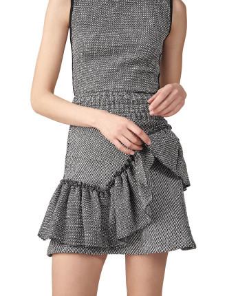 Jany Skirt