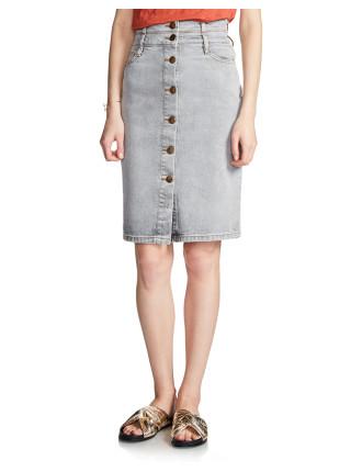 Jemmie Skirt