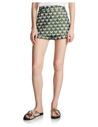 Iparo Shorts