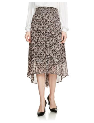 Janette Skirt