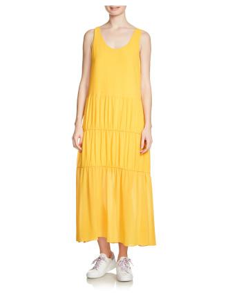 Renan Dress
