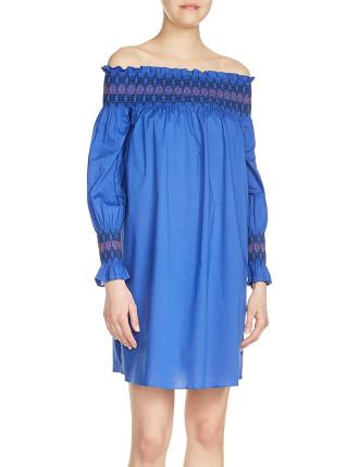 Resky Dress