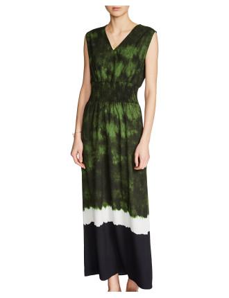 Ribeira Dress