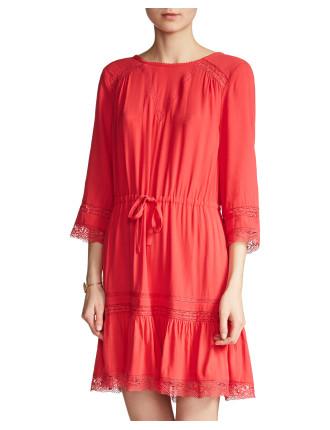 Ronsard Dress