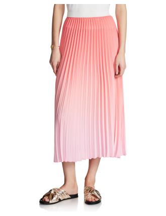 Jonaelle Skirt